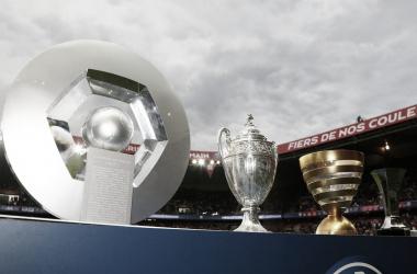 Primeiro-ministro francês determina fim das competições esportivas no país e afeta Ligue 1