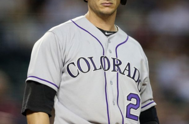 Troy Tulowitzki of the Colorado Rockies will captain the NL team in the 85th All-Star Game.