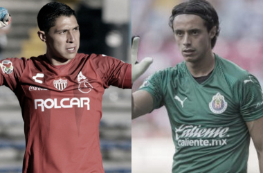 Cara a Cara: Antonio Rodríguez vs Hugo González