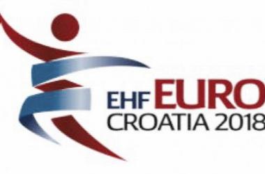 Análisis grupo C EHF EURO 2018: Alemania, Eslovenia, Macedonia y Montenegro