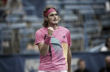 Foto: Tennis World