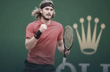 Foto: Divulgação/ATP Tour