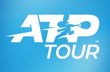 ATP 250 Stoccolma - Parte benissimo l'avventura di Travaglia e Mager