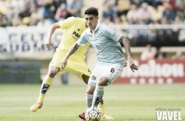 El Tucu Hernández estará disponible para Old Trafford