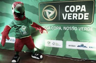 Semifinal Copa Verde 2018: tudo que você precisa saber sobre Paysandu x Manaus