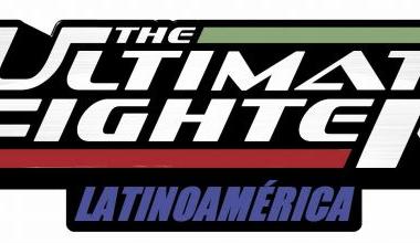 UFC realizará un The Ultimate Fighter con peleadores latinoamericanos