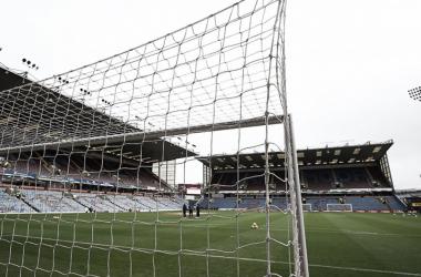 El Espanyol visitará al Burnley en pretemporada