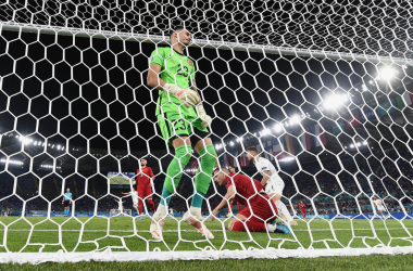 Turkey 0-3 Italy: Azzurri open Euro 2020 with emphatic victory over Turkey