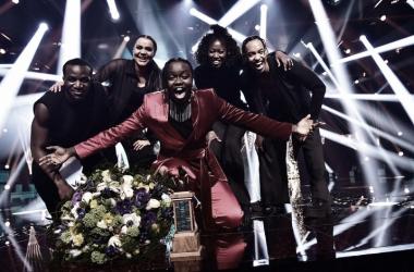 """""""Voices"""": el tema de Tusse elegido para representar a Suecia en Eurovisión 2021"""