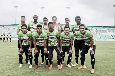 (Foto: Tuxtla FC)