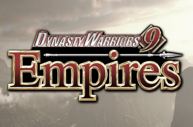 Dynasty Warriors 9 Empires está confirmado para PS5 e Xbox Series