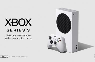 Conheça o Xbox Series S, console recém-anunciado pela Microsoft