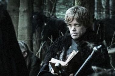 Tyrion Lannister [Peter Dinklage] (Foto: http://2.bp.blogspot.com/)