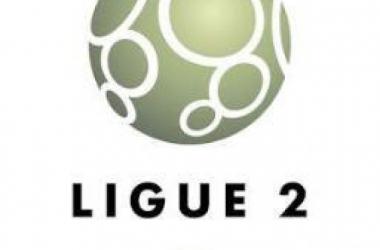 Récap de la 33éme journée de Ligue 2.