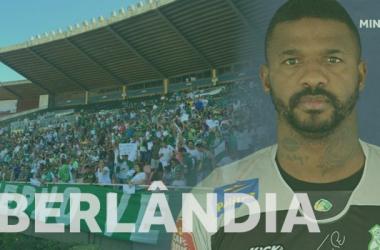 Guia VAVEL do Campeonato Mineiro de 2018: Uberlândia