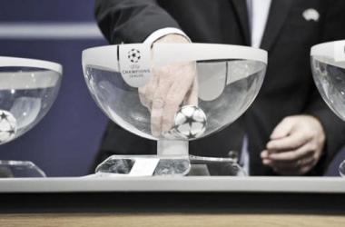 Fenerbahçe e Shakhtar Donetsk se enfrentarão na terceira fase da Champions League