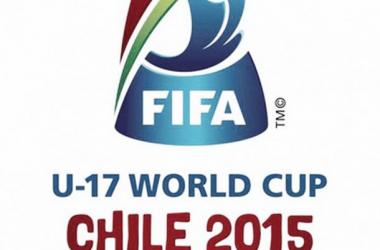 Campeonato do Mundo de sub-17 entra na fase decisiva