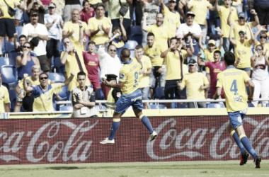 Segundo doblete del El Zhar en Primera División