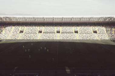 Udinese - Mentre la società pensa al futuro, la prima squadra gioca (e perde) un'amichevole con l'NK Istra