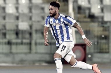 Udinese - La difesa di Delneri ha ancora un vuoto a destra