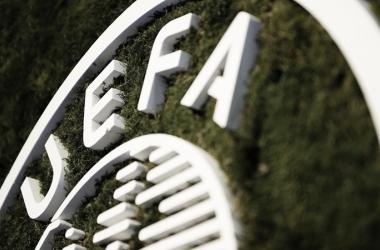 Uefa decide futuro da Champions e da Euro na próxima semana