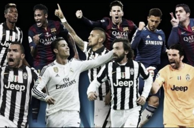Picture source: UEFA.com