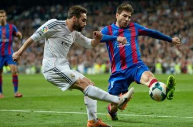 Nikos refuerza la zaga del Real Valladolid