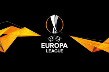 Europa League - Il Napoli vola a Salisburgo per ilritorno degli ottavi di finale