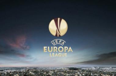 Resultado Qarabag x Tottenham na Uefa Europa League 2015/16 (0-1)