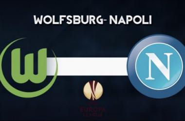 Liga Europa: Benítez e Hecking falam do confronto Wolfsburg x Nápoles