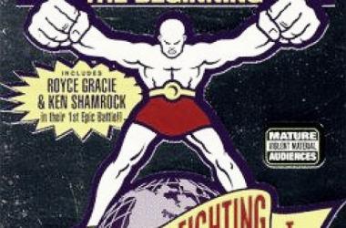 UFC: 20 años, 20 curiosidades