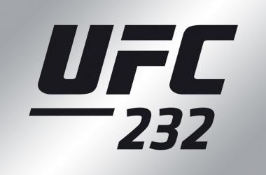 <strong>Cris Cyborg </strong>e <strong>Amanda Nunes fazem história no UFC 232</strong>