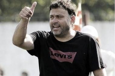 Pancaldo sucederá a Ortiz | Foto: Web.
