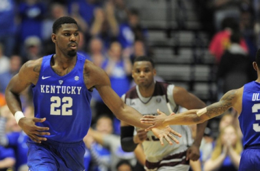 George Walker IV - The Tennessean via USA TODAY NETWORK