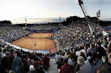 Previa ATP 250 Umag: los mejores tenistas croatas se ausentan