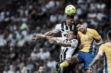 Previa Monterrey – Tigres: Honor y liderato en juego