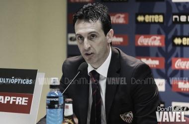 Barcelona x Sevilha: Emery nunca venceu a armada «culé»