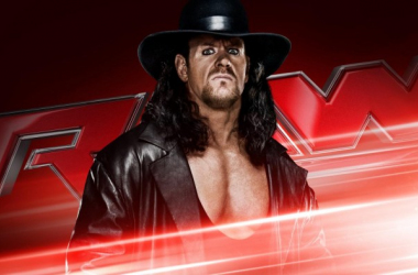RAW Preview 2/29/16