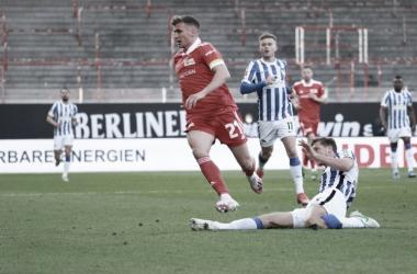 Divulgação/Bundesliga