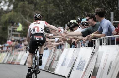 La UCI anuncia el nuevo calendario ciclista del final de la temporada 2020