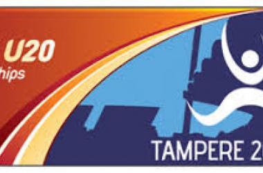 Atletica - IAAF World U20 Championships, i risultati della quarta giornata
