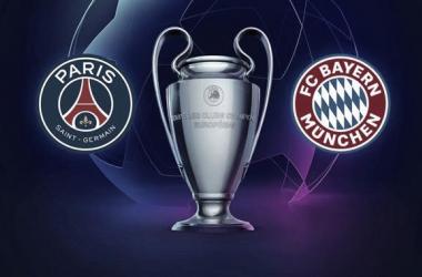 Previa PSG - Bayern de Múnich: Lisboa busca al nuevo Rey de Europa
