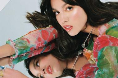 Olivia Rodrigo sorprende con el lanzamiento de su primer álbum debut