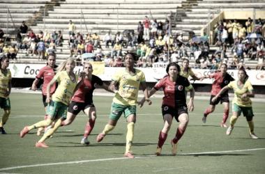 FOTO: cucutadeportivo.com.co