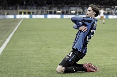 Previa Atalanta - PSG: la mejor oportunidad