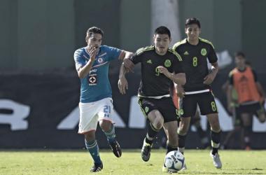 (Foto: Chiapas FC)