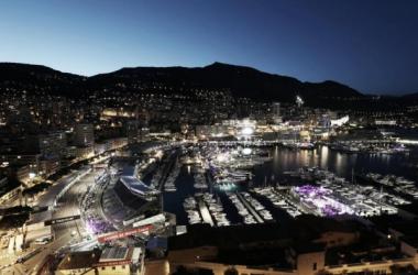 Preview GP Da Mônaco De Fórmula 1 De 2017