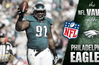 VAVEL USA's 2016 NFL Guide: Philadelphia Eagles team preview