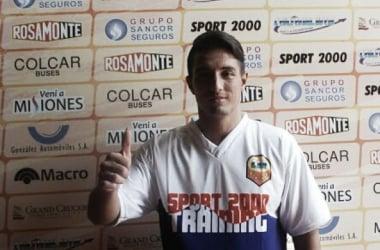 (Foto: Cadenadelsol.com.ar