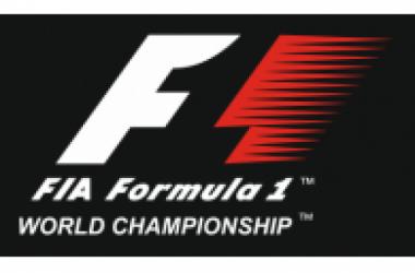 forumulaone.com